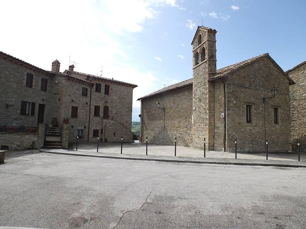 Loc. Poggio San Dionisio